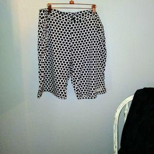 NWT- HB Cali board shorts-36